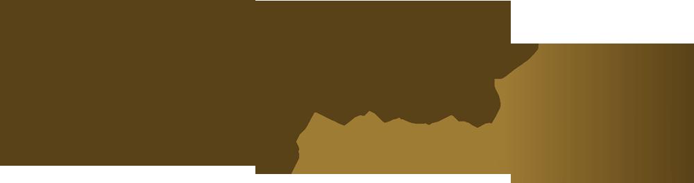 Badefass Bayern